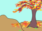 fall-png