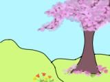 spring-png