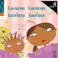 Clara Guevara